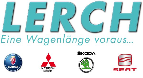 Logo Garage Lerch
